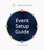 Event Setup Guide