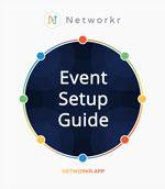 Event Setup Guide